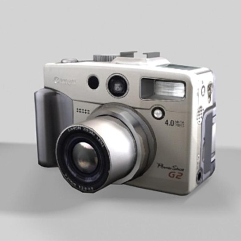 癹f�i)��&9�m���_zuiko digital ed 17mm f/1.2 pro评测:广角镜头!