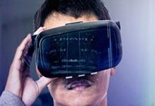 高盛关于VR产业的研究报告再解读