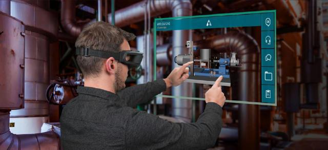 调查:38%从业者吐槽玩家体验成VR最大绊脚石