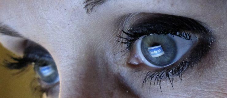 为什么说视线追踪是 AR 技术的关键?