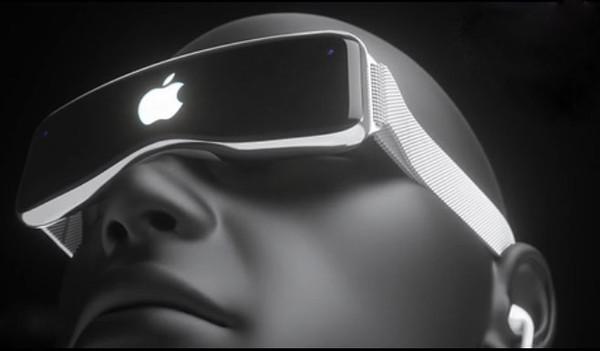 下一代iPhone或采用OLED屏幕 为适配VR而设?