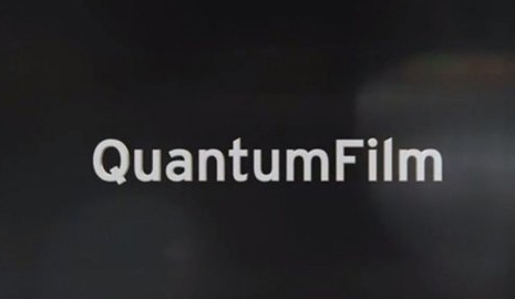 量子薄膜传感器来袭,VR或迎来全新变革