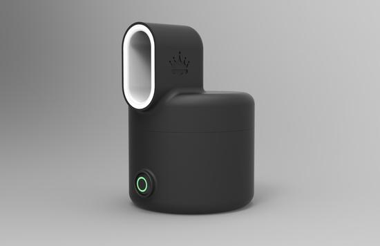 这家公司竟然解决了VR中的嗅觉问题